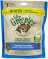 Greenies Feline Dental Treats Tempting Tuna 5.5oz