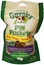 Greenies Pill Pockets Roasted Duck and Pea (2.6 oz) 25 ct