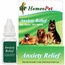 Homeo Pet Products