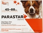 Parastar for Dogs 45-88 lbs 3 Month