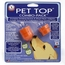 Pet Top Combo Portable Drinking Device