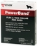 PowerBand™ Flea & Tick Collar for Dogs