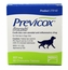 Previcox 227mg (60 tablets)