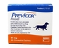 Previcox 57mg (per Tablet)