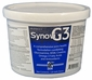 Synovi G3 Soft Chews 120 ct