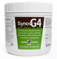Synovi G4 Soft Chews 120 ct