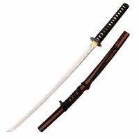 47 Ronin Asano Clan Sword - Limited Edition - Ships Free!