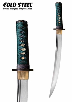 Cold Steel Dragonfly Tanto - Ships Free