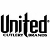 United Cutlery Swords