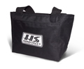 HARDSTREET INSULATED TRAVEL BAG