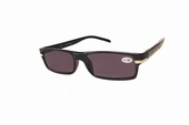 Cape Hatteras Full Reading Lens Sunglass