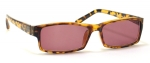 Captiva Full Reading Lens Sunglass
