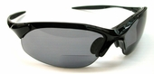 Cycling Sport Polycarbonate Sun Bifocal