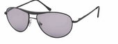 Flying Ace Full Reading Lens Sunglass
