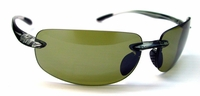 GOLF GLASSES (No Magnification)