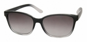 Granada Gradient Tinted  Sunglass Reader
