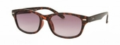 Lake Wawasee Full Reading Lens Sunglasses