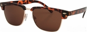 Mariner Full Reading Lens Sunglass