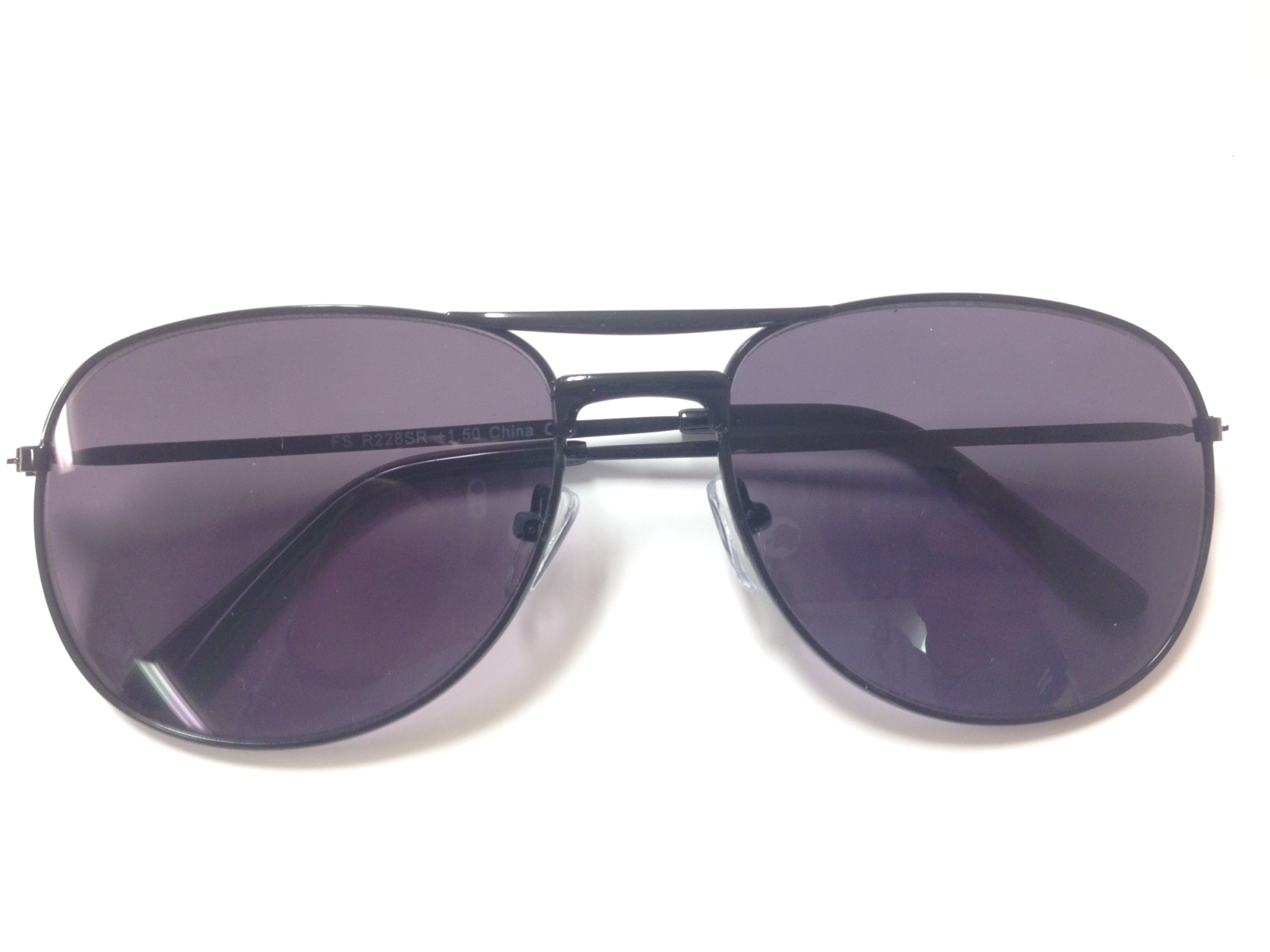 Polarized Reading Sunglasses  boomers in the know sunglasses readers full reading lens