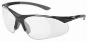 Safe and Strong Full Reading Lens Safety Glasses
