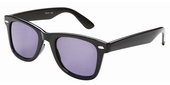 Wayfarer Full Reading Sunglass