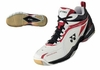 Yonex Power Cushion SHB-800 MD Badminton Shoes (2013*)