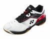 Yonex Power Cushion SHB-87EX Badminton Shoes (2014*)