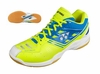 Yonex Power Cushion SHB-PC F1 LTD Badminton Shoes (SHB-F1NLTD) (2013*)