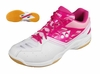 Yonex Power Cushion SHB-PC F1 LX Badminton Shoes (SHB-F1NLX) (2013*)