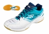 Yonex Power Cushion SHB-PC F1 NEO MX Badminton Shoes (SHB-F1NEOMX) (2013*)