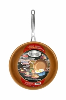 GOTHAM STEEL 9.5 inches Non-stick Titanium Frying Pan