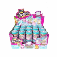 Shopkins Chef Club Season 6 2 packs