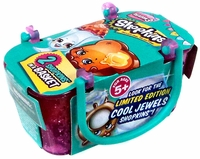 Shopkins season 3- 2 pack basket