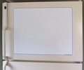 Kitchen Dry Erase Boards