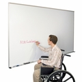 Large Dry Erase Boards
