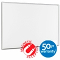 RitePlus Dry Erase Boards