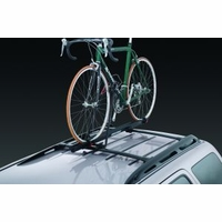 Genuine Mazda Bike Carrier