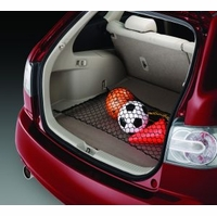 Genuine Mazda CX-7 Cargo Net