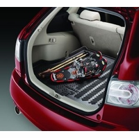Genuine Mazda CX-7 Cargo Tray