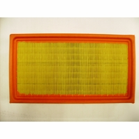Genuine Mazda CX-9 and 09-13 Mazda 6 V-6 Air Filter