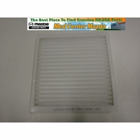 Genuine Mazda CX-9 Cabin Air Filter