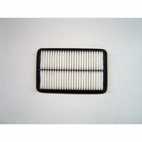 Genuine Mazda Miata Air Filter