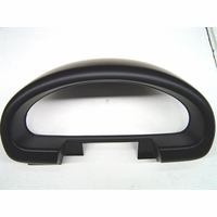 Genuine Mazda Miata Meter Hood (94-97)  Black Interior