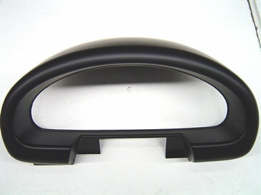 Genuine Mazda Miata Meter Hood (with Black Interior) 90-93