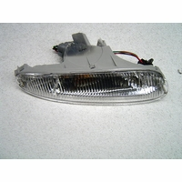 Genuine Mazda Miata Passenger's Side Turn and Parking Lamp