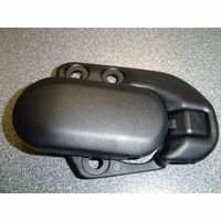 Genuine Mazda Miata Soft and Hardtop Front Latch Driver Side(1990-2002-Some 2003)