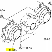 2009 Mazda Rx8 Parts Catalog furthermore Mazda 6 Pcv Valve Diagram Html together with Jaguar Xj6 Engine Diagram besides Honda Crx Harness Bar as well Mazda Rx8 Spark Plug Wire Diagram. on mazda rx8 wiring harness