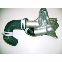 Genuine Mazda Water Pump MPV and Tribute V6