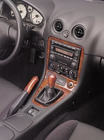 Mazda Miata Interior Accessories 1999 2000 2001 2002 2003 2004 2005