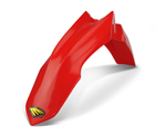 2013-14 CRF PERFORMANCE FRONT FENDER